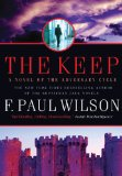 The Keep by F. Paul Wilson
