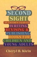 Second Sight by Cheryl Klein