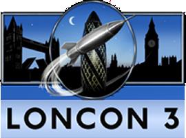 LONCON 3 (logo)